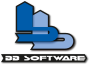 BB Software